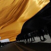 Фото мужчины Анатолий, Славянск, Украина, 30
