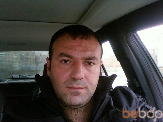 Фото мужчины qwer77, Ташкент, Узбекистан, 39
