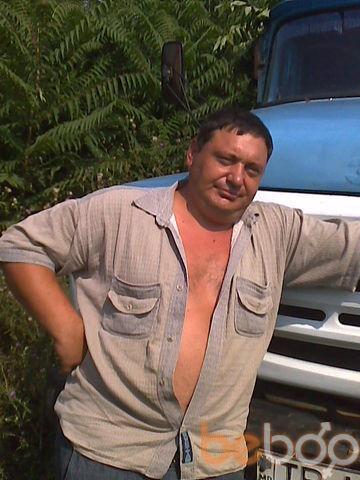 Фото мужчины RONI, Тараклия, Молдова, 45