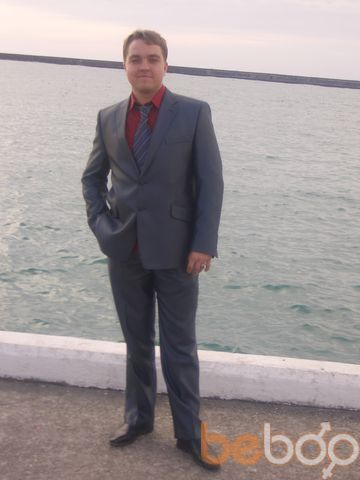 Фото мужчины Смотри инфу, Сочи, Россия, 26