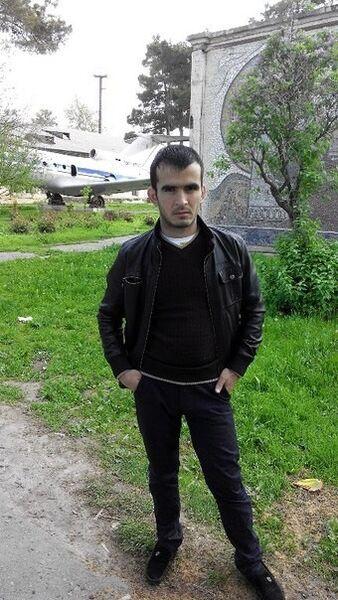 Фото мужчины Fatoh, Екатеринбург, Россия, 28