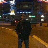 Фото мужчины Юрий, Калининград, Россия, 36