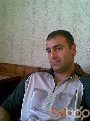 Фото мужчины arman, Москва, Россия, 36