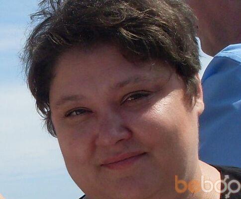 Фото девушки vikontik, Находка, Россия, 43
