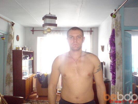 Фото мужчины dedmakoed30, Донецк, Украина, 36