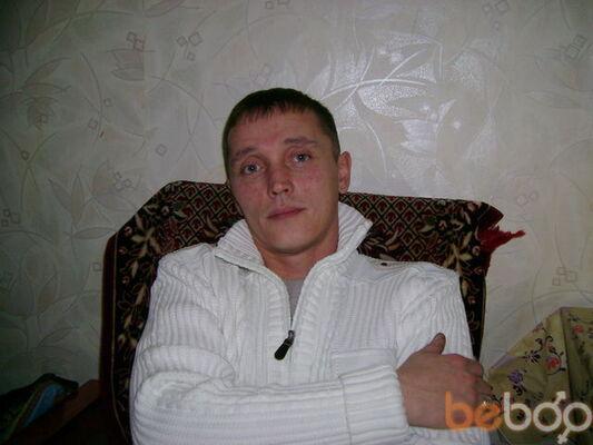 Фото мужчины sega, Йошкар-Ола, Россия, 45