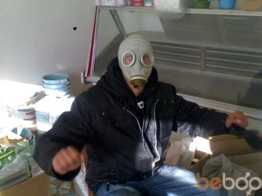 Фото мужчины dudini, Днепропетровск, Украина, 28
