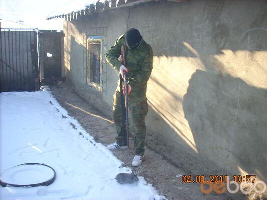 Фото мужчины dmitrii, Кишинев, Молдова, 30