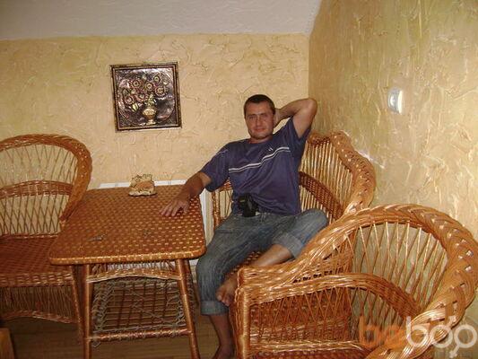Фото мужчины alek, Запорожье, Украина, 44