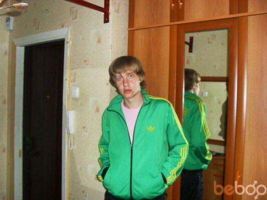 Фото мужчины Антошка, Новоомский, Россия, 28