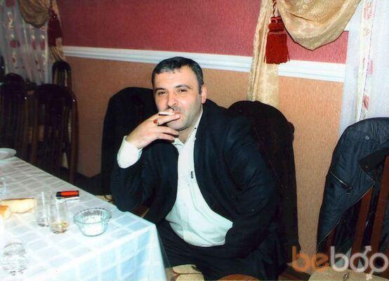 Фото мужчины elnur, Баку, Азербайджан, 39