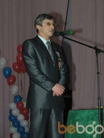 ���� ������� dushman, ������, ������, 59