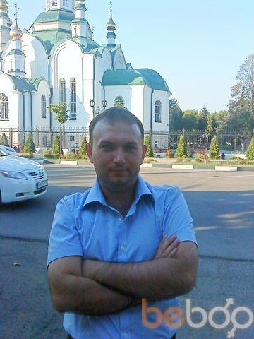 Фото мужчины smjj, Армавир, Россия, 32