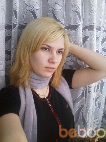 Фото девушки Марго, Иваново, Россия, 24