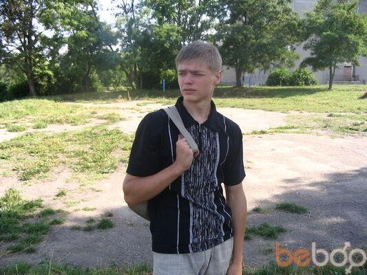 Фото мужчины Rexor, Гродно, Беларусь, 30