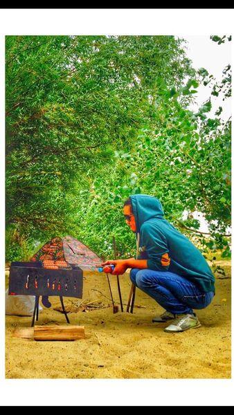 Фото мужчины Aza, Актобе, Казахстан, 26