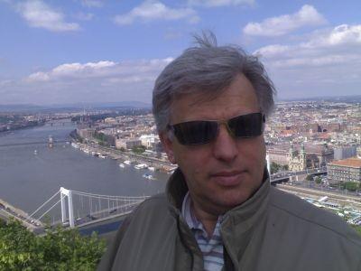 Фото мужчины Andrei, Самоков, Болгария, 52
