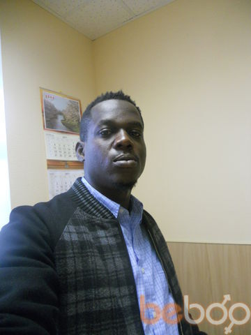 Фото мужчины gabriel, Минск, Беларусь, 34