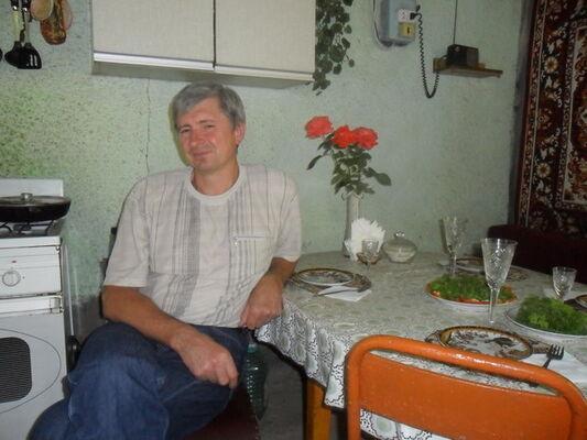 Фото мужчины Валера, Пенза, Россия, 53