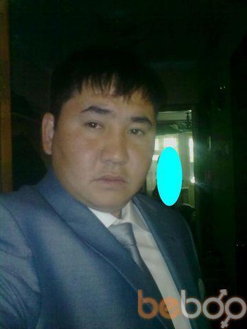 Фото мужчины z110, Астана, Казахстан, 32