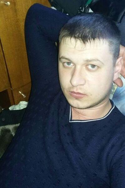 Фото мужчины Дмитрий, Дальнереченск, Россия, 27