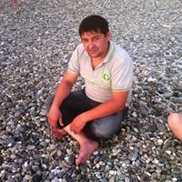 Фото мужчины Ренат, Сочи, Россия, 18