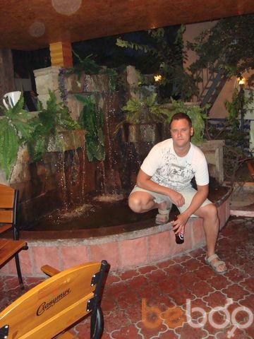 Фото мужчины XaleX, Винница, Украина, 36