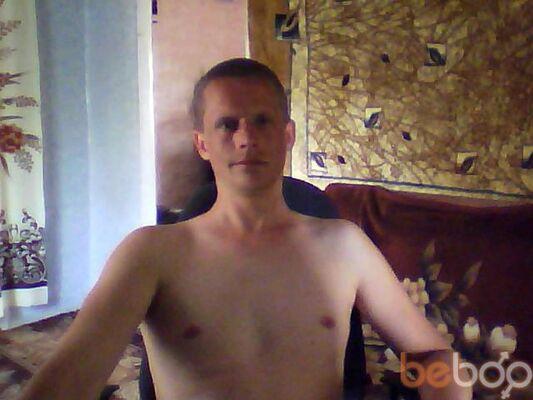 Фото мужчины милок, Красилов, Украина, 34
