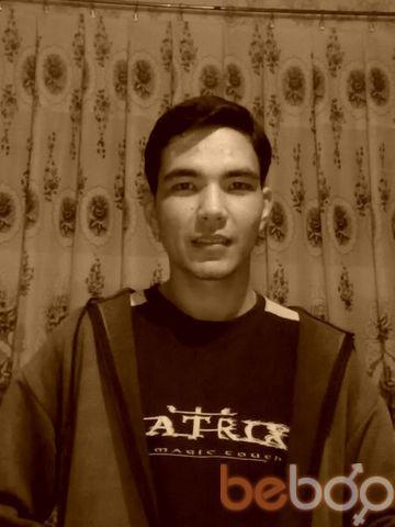 Фото мужчины neoXxX, Шымкент, Казахстан, 28