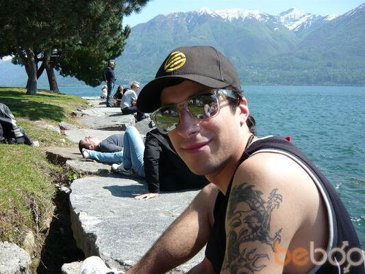 ���� ������� andrej, Bellinzona, ���������, 29