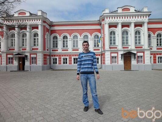 Фото мужчины Strebkosasha, Шостка, Украина, 23