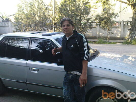 Фото мужчины DIMA, Симферополь, Россия, 29