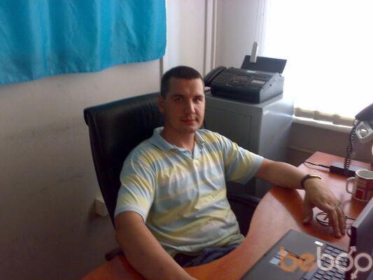 Фото мужчины Joker, Одесса, Украина, 33