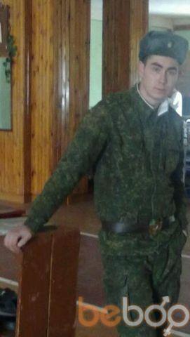 Фото мужчины Илья, Борисов, Беларусь, 27