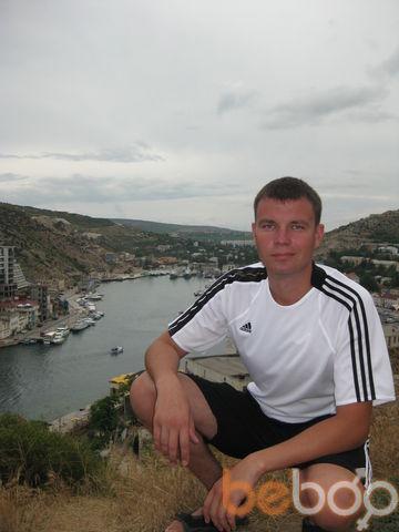 Фото мужчины DENZEL, Киев, Украина, 32