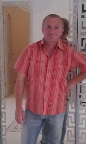 Фото мужчины Артак, Москва, Россия, 40