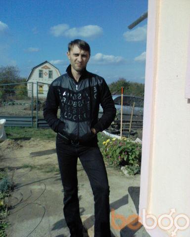 Фото мужчины нормальний, Ладыжин, Украина, 42