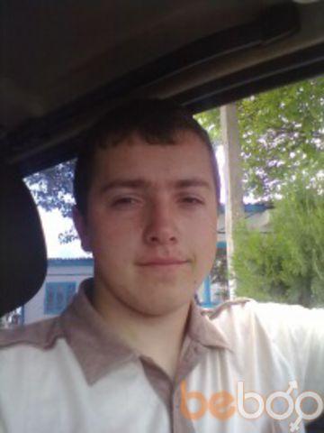 Фото мужчины ROMAN, Красногвардейское, Россия, 24