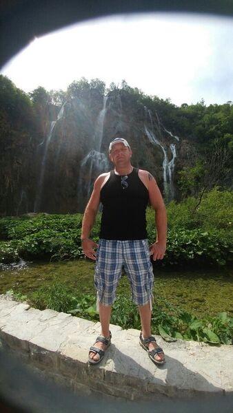 Фото мужчины Nikolaj, Mudersbach, Германия, 36