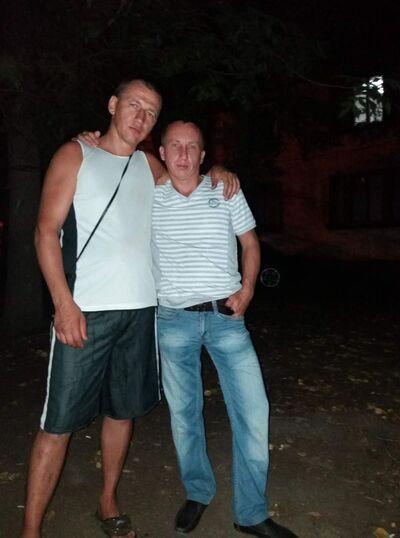 Фото мужчины Александр, Самара, Россия, 34
