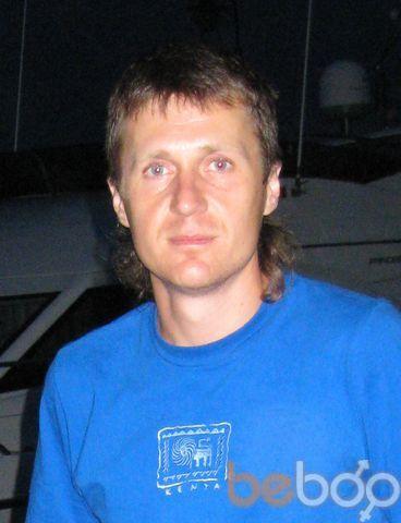 ���� ������� ADAM, ������, �������, 34