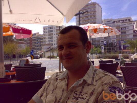 Фото мужчины Karasik, Фару, Португалия, 34