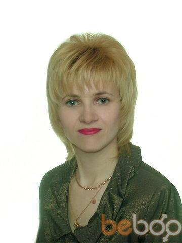 Фото девушки Helena, Тюмень, Россия, 44