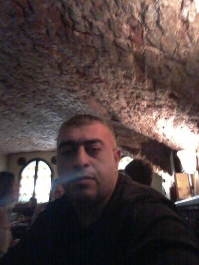 Фото мужчины Роберт, Саратов, Россия, 32
