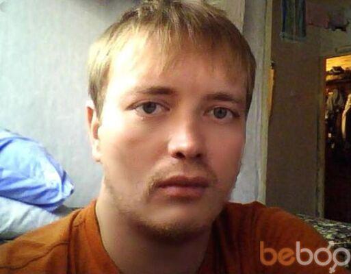 Фото мужчины k31422, Екатеринбург, Россия, 34