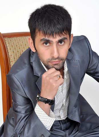 Фото мужчины 998979119220, Самарканд, Узбекистан, 32