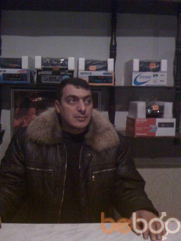 Фото мужчины xosrov, Ереван, Армения, 37