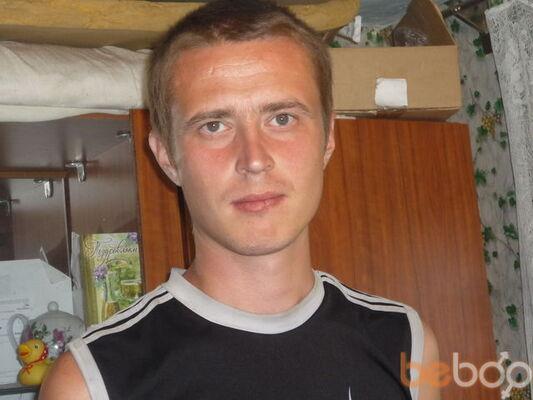 Фото мужчины Gennady, Миасс, Россия, 29