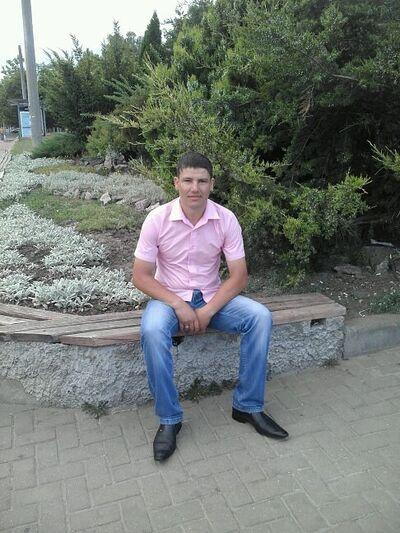 Фото мужчины Толик, Иерусалим, Израиль, 31