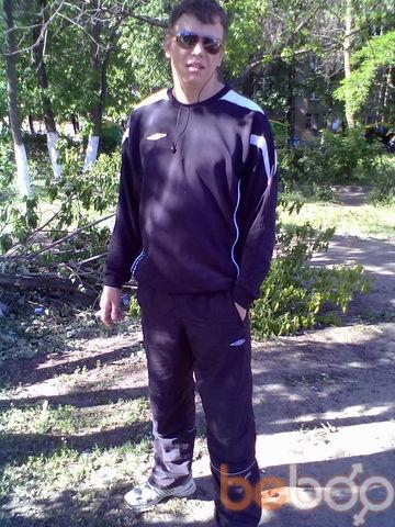 Фото мужчины vovchik51rus, Москва, Россия, 33